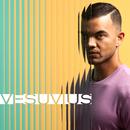Vesuvius/Guy Sebastian