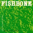 Bonin' in the Boneyard EP/Fishbone