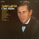 Solid Gold '68/Chet Atkins