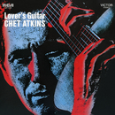 Lover's Guitar/Chet Atkins