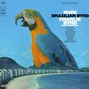 More Brazilian Byrd/Charlie Byrd & Orchestra