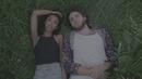 Crush (Official Video)/Campsite Dream