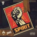 Spirit feat.Wale/Kwesta