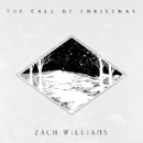 The Call of Christmas/Zach Williams