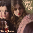 It's a Shame/First Aid Kit