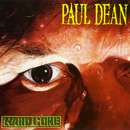 Hard Core/Paul Dean