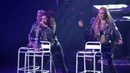 Tu Loco Amor (En Vivo) feat.Kabah/Sentidos Opuestos