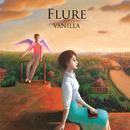 Vanilla/Flure