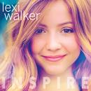 Tiny Voice/Lexi Walker