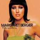 Chameleon/Margaret Berger