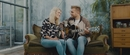 Love Me Just A Little Bit More (Glass House Sessions)/Suzan & Freek