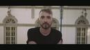 Rio (Clip officiel) (Official Music Video)/Christophe Willem