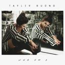 Who Am I/Tayler Buono