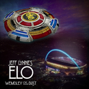 Turn to Stone (Live at Wembley Stadium)/Jeff Lynne's ELO
