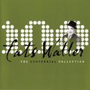 The Centennial Collection/Fats Waller