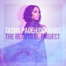 The Beautiful Project/Tasha Page-Lockhart