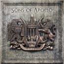 Psychotic Symphony/Sons Of Apollo