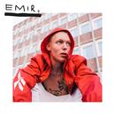 Faller/EMIR