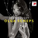 Tchaikovsky/Olga Scheps