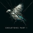 Skeletons: Part 1/MISSIO