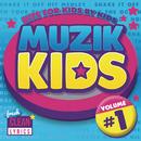 Volume 1/Muzikkids