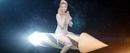 1000 Sterne (Offizielles Musikvideo) (Unter deutschen Betten) feat.Veronica Ferres/Linda Lehmann
