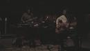 Yeh Mi Na (Guitar Jam) feat.Emil Ernebro/AronChupa