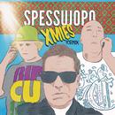 Spessujopo (Xmies Remix) feat.Solonen & Kosola/HKI Crates