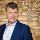 Muy Bien (Fox Mix)/Semino Rossi