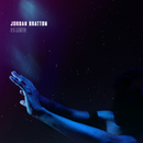 Spaces/Jordan Bratton