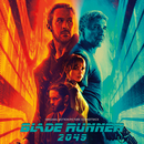 Blade Runner 2049 (Original Motion Picture Soundtrack)/Hans Zimmer & Benjamin Wallfisch