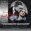 Promises Broken EP/Soul Asylum