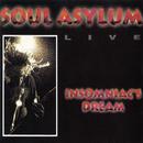 Insomniac's Dream (Live)/Soul Asylum