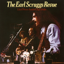 Live! From Austin City Limits/The Earl Scruggs Revue