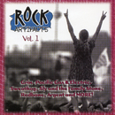 Rock Artifacts, Vol. I (from the Vaults of Columbia and Epic Records)/Various