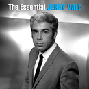 The Essential Jerry Vale/Jerry Vale