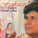 Fankaar/Nirmal Udhas