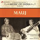 Mauj/Chandrashekhar Naringrekar & Arjun Shejwal
