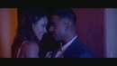 Behind The Scenes - What You Want/Jay Sean & Davido