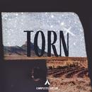 Torn/Campsite Dream