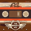 The Biker's Mix/Various
