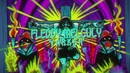 Varken/Fleddy Melculy