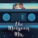 The Monsoon Mix/Various
