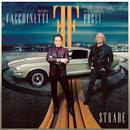 Strade/Roby Facchinetti e Riccardo Fogli