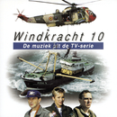 THE MUSIC/Windkracht 10