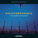 A New Stereophonic Sound Spectacular/Hooverphonic