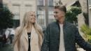 Als De Zon Even Schijnt (Official Video)/Mart Hoogkamer