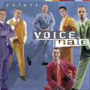 Colors/Voice Male