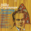 Sunday Guitar/Billy Grammer
