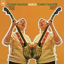 Tommy Makem Sings Tommy Makem/Tommy Makem